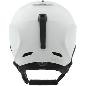 Oakley MOD3 Casco de bicicleta Hombre, white